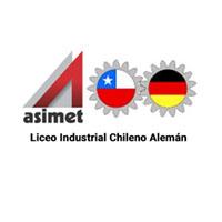 Liceo Industrial Chileno Alemán