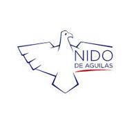 Colegio Nido de Águilas