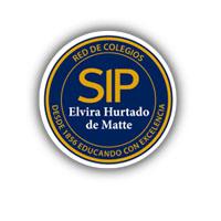 Colegio Elvira Matte