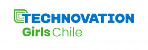 Technovation Girls Chile