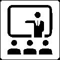 01-profesores