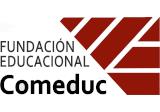 COMEDUC_160x112_V1
