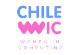 ChileWIC_160x112_V3