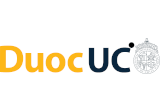 DUOC_160x112_V3