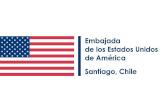 Embajada_EEUU_160x112