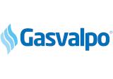 GasValpo_160x112_V1