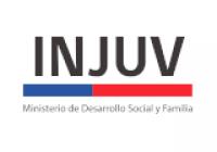 INJUV_160x112,V3