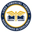 Liceo Comercial de Desarrollo Temuco