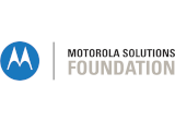 Motorola_Foundation_160x112