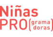 Niñas_Pro_160x112