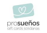 ProSueños_160x112_V1