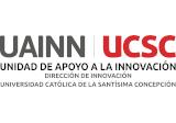 UCSC_UANIN_160x112