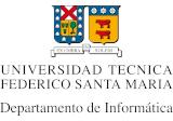 UTFSM_Depto_Info_160x112