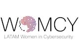 Womcy_logo_light_bg_160x112