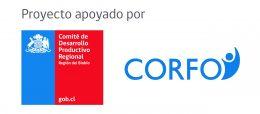 logo-proyecto-apoyado-por-Corfo